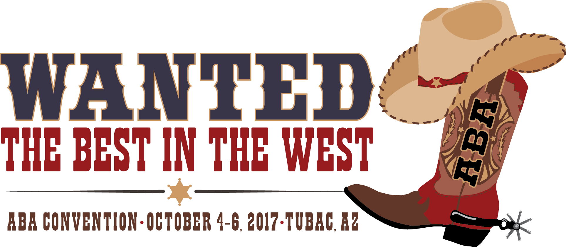 ABA Annual Convention @ Tubac Golf Resort & Spa | Tubac | Arizona | United States