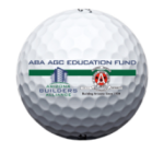 29th Annual ABA Golf Tournament @ Legacy Golf Resort | Phoenix | Arizona | United States