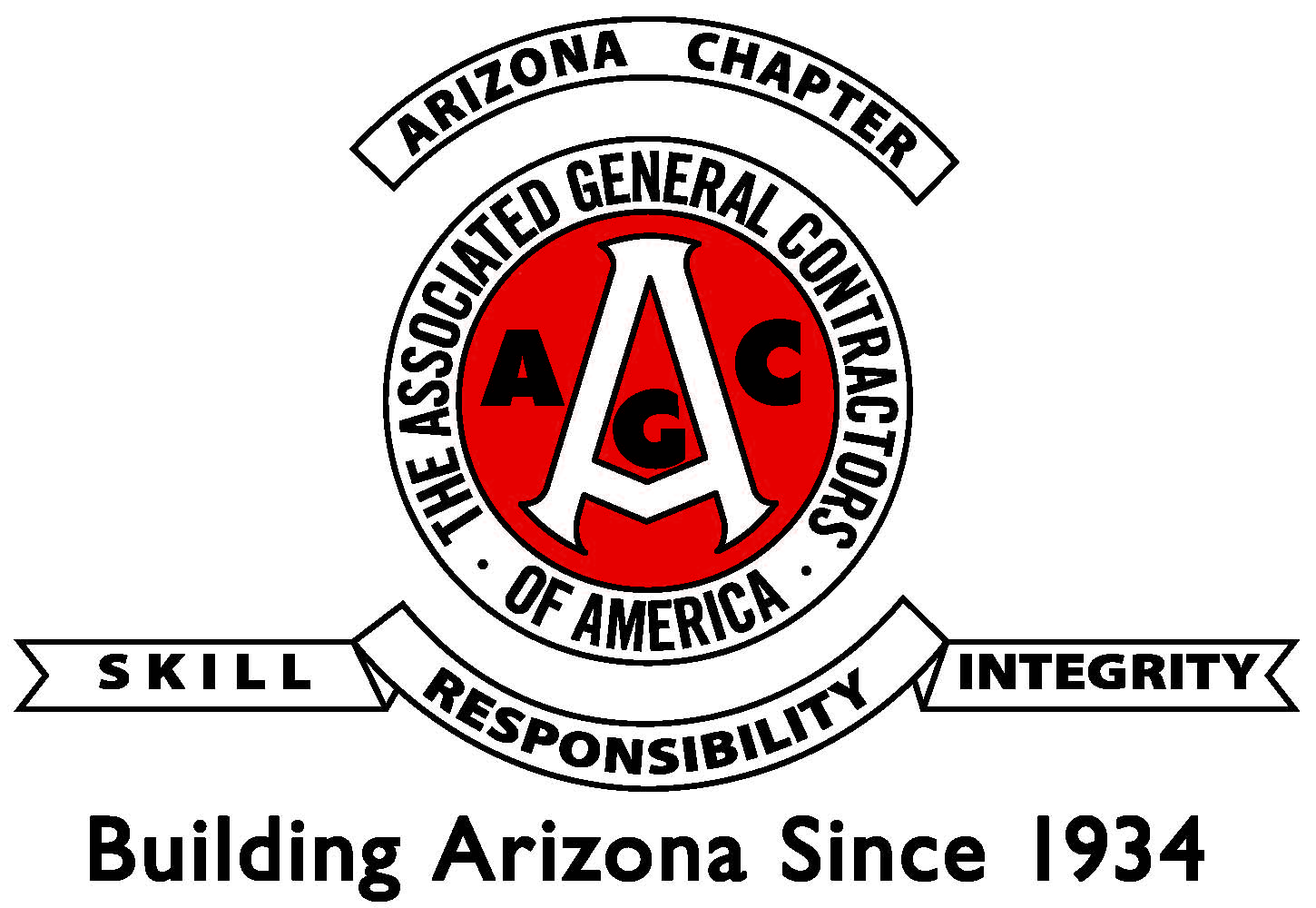 Joint Seminar: The Changing Outlook for Construction in the U.S. and Arizona @ Phoenix ABA Office | Phoenix | Arizona | United States