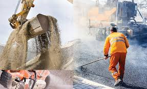 ABA, OSHA Silica Update: Learn How to Comply! @ HENSEL PHELPS | Phoenix | Arizona | United States