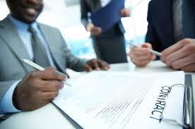 Legal Lunch 'n Learn: Negotiating Subcontracts @ Tucson ABA Office | Tucson | Arizona | United States