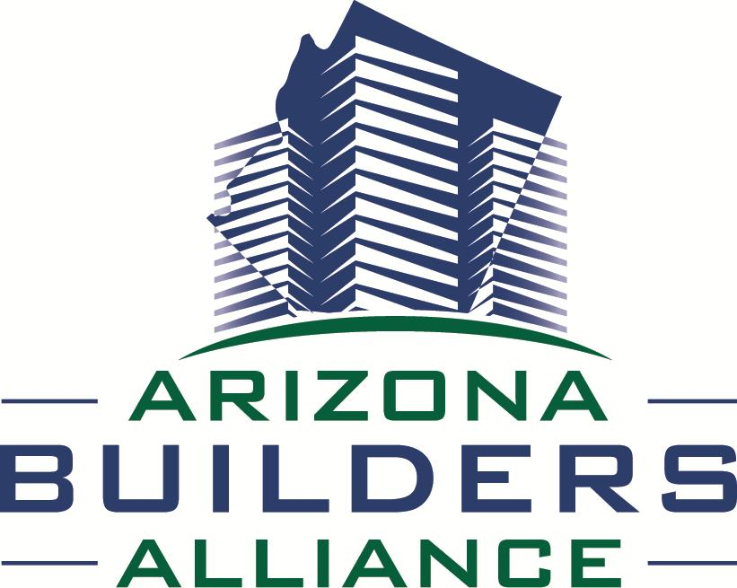 Joint Mixer - ABA & Valley Partnership @ Okland Construction | Tempe | Arizona | United States