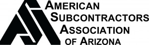 ASA AZ logo w all caps reduced