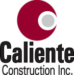 ABA Member Mixer Hosted by Caliente Construction @ Caliente Construction | Tempe | Arizona | United States