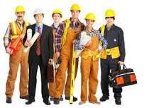 Construction Staffing Images