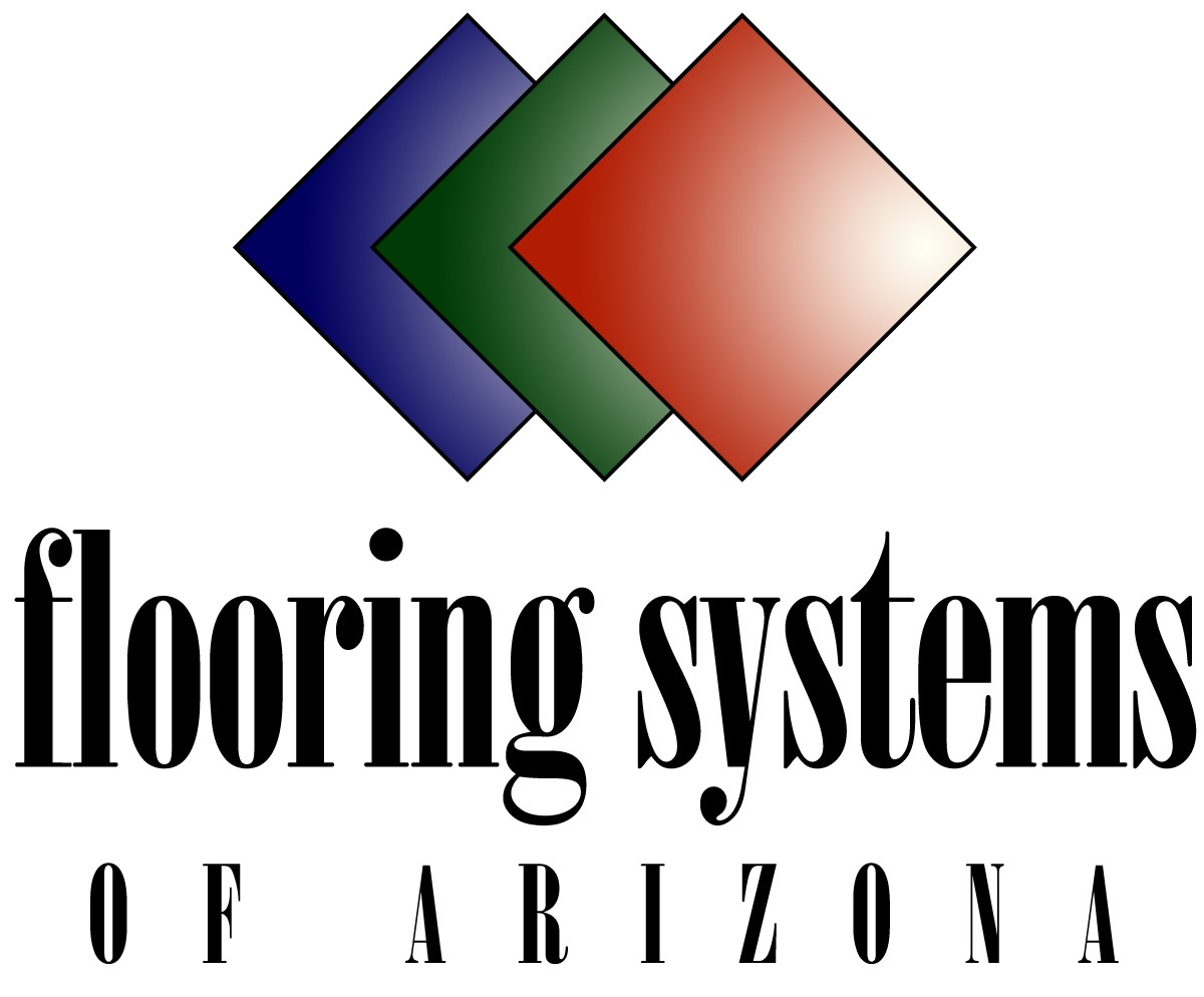 Flooring Systems Logo
