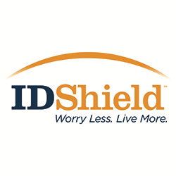 ID Shield