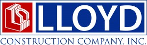 Lloyd Construction Logo Proof9-01-2012 NEW