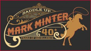 Celebrating Mark Minter's 40+ Years of Excellence @ Rustlers Rooste | Phoenix | Arizona | United States