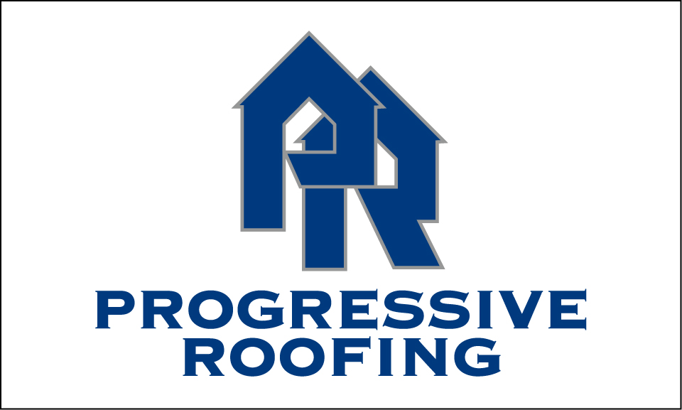 ABA Member Mixer Hosted By Progressive Roofing U0026 Urban Energy