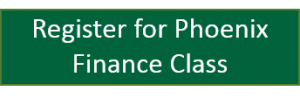 Register for Phoenix Finance Class Button