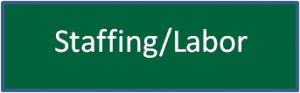 Staffing-Labor Button