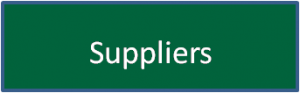 Suppliers Button (2)