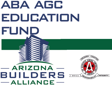 Course Material | Arizona Builders Alliance