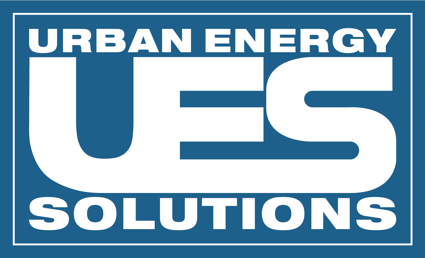 Charming ABA Member Mixer Hosted By Progressive Roofing U0026 Urban Energy