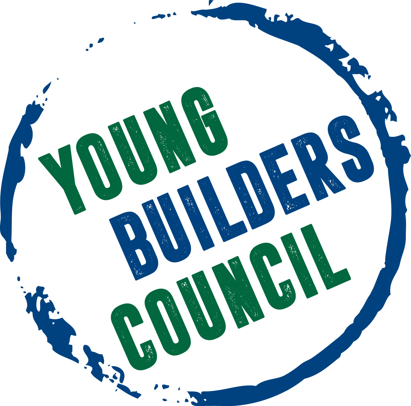 Young Builders Council Executive Board Meeting | Arizona Builders ...