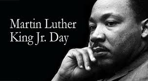 Happy Martin Luther King Jr Day Arizona Builders Alliance