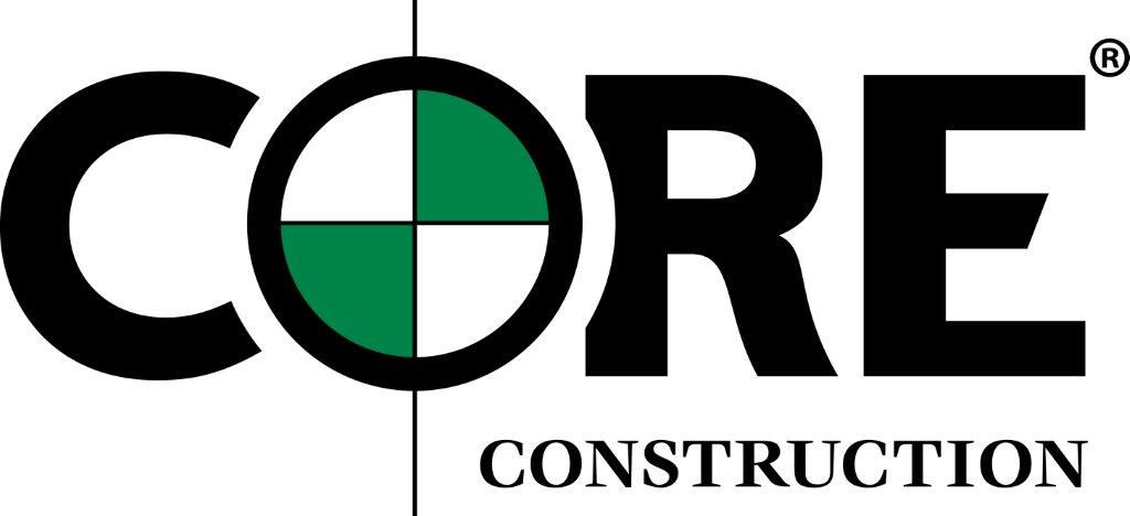 ABA Member Mixer Hosted by CORE Construction, Inc. @ Core Construction, Inc. | Phoenix | Arizona | United States